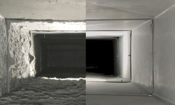 Air Duct Cleaning in San Jose Air Duct Services in San Jose Air Conditioning San Jose CA