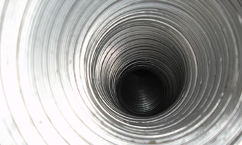 Dryer Vent Cleanings in San Jose Dryer Vent Cleaning in San Jose CA Dryer Vent Services