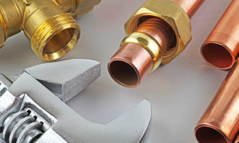 Plumbing Services in San Jose CA Plumbing Repair in San Jose CA Plumbing Services in San Jose